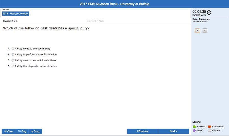 EMS-Q-Bank-1